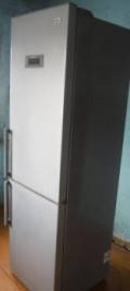 Холодильник LG GA-479ulma, Белгород