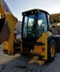 Экскаватор-погрузчик Caterpillar 434E 432F, купить корпус коробки передач мтз, Судиславль