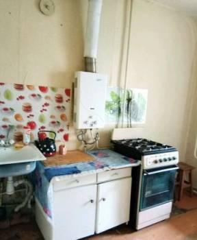 3-к квартира, 60 м², 1/5 эт, Кузоватово, цена: 1 555 000р.