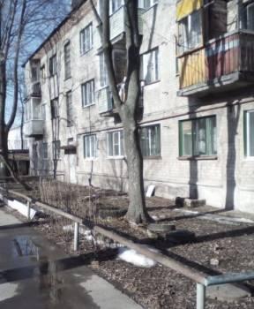 Комната 12 м² в 5-к, 1/3 эт, Рязань, цена: 450 000р.