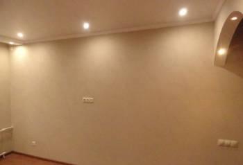 2-к квартира, 44 м², 5/5 эт, Липецк, цена: 1 750 000р.