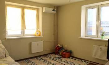 1-к квартира, 44 м², 3/19 эт, Волгодонск, цена: 1 950 000р.
