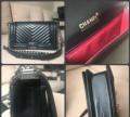 Женские сумки, Александровское