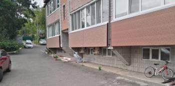 Студия, 65 м², 2/3 эт, Дальнереченск, цена: 12 300 000р.