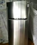 Холодильник LG GR-M802hmhm, Таруса