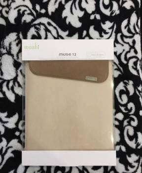 Чехол Moshi для MacBook