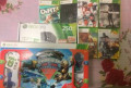 Xbox 360, Костомукша