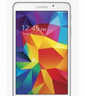 Планшет SAMSUNG Galaxy Tab 4 7.0 SM-T231 8Gb, Смоленск