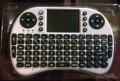 Клавиатура беспроводная, Евпатория