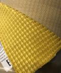 Ткань для перетяжки мебели диванов мебельная, Петрозаводск