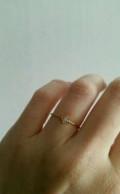 Золотое кольцо, Архангельск
