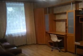 Комната 19 м² в 3-к, 2/5 эт