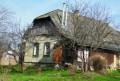 Дом 70 м² на участке 15 сот, Дубна