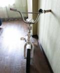 Детский велосипед, Анжеро-Судженск