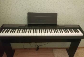 Цифровое пианино, Вологда, цена: 18 000р.