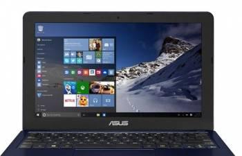 Ноутбук asus E202SA-F В рассрочку, Череповец, цена: 5 330р.