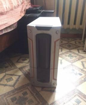 3 Ядра/ 4 гига/ 320 гб жесткий диск, Ярославль, цена: 4 500р.