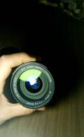 Sigma Zoom 28-200mm 1:3. 5-5. 6 DL Hyperzoom Macro A, Новомышастовская