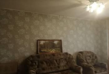 Диван и кресло, Смоленск, цена: 5 000р.