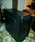 Компьютер Core i5 4570, Истра