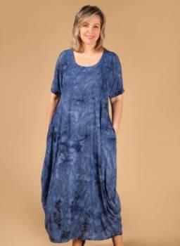 Крупный интернет магазин одежды и обуви, платье новое р.56-58, Иркутск, цена: 1 600р.
