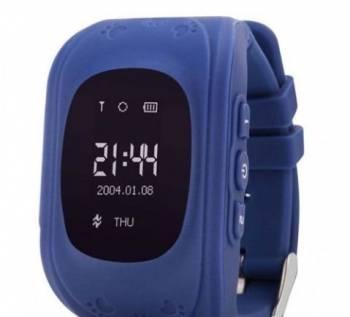 Детские умные часы Smart Baby Watch, Ростов-на-Дону, цена: 1 590р.