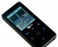 Продам плеер Ritmix RF-7000 2Gb, Тогучин