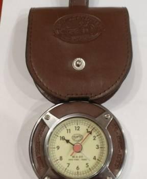 Часы, Рязань, цена: 2 200р.