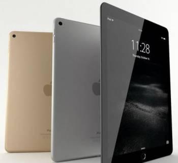 Apple iPad Air 32Gb WiFi. Новый. Гарантия, Спасск-Дальний, цена: 26 999р.