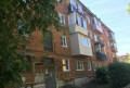 2-к квартира, 41 м², 2/4 эт, Мытищи
