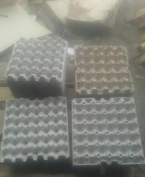 Ячейки для яиц на 30 шт, Воротынск, цена: 2р.