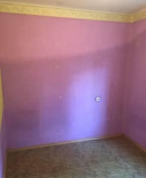Комната 8.5 м² в 4-к, 2/5 эт, Шексна, цена: 230 000р.