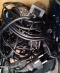 Зарядные устройства для ноутбуков, Самара