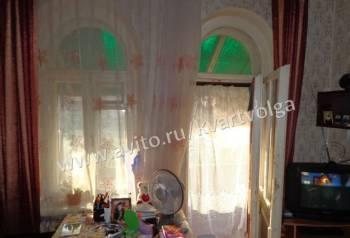 Комната 17 м² в 3-к, 5/5 эт, Ленинск, цена: 680 000р.