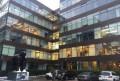 Офисное помещение, 143. 1 м², Любучаны