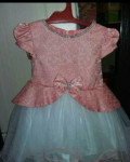 Платье, Йошкар-Ола