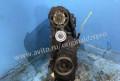 Двигатель Фольксваген Пассат B5 1.6 AHL, ремень грм дэу нексия 16 клапанов пленти кар, Нижний Новгород