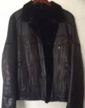 Куртка кожаная, мужские футболки на лето со скидкой, Нововеличковская