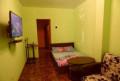 Комната 30 м² в 1-к, 2/3 эт, Дивноморское
