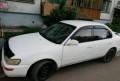 Эгур на форд фокус 2 цена, toyota Corolla, 1993, Бийск