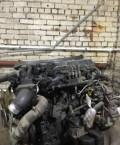 Двигатель Хендай HD78 D4GA, опоры двигателя форд фокус, Рыбинск
