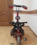 Велосипед б/у, Лобня