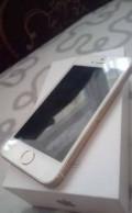 IPhone 5S +8 Чехлов, Барвиха