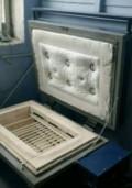 Принтер и печь для фотопечати на керамической плит, Усмань