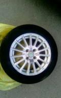 Колеса R14, колеса на ниву шевроле r16 бу купить, Похвистнево