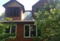 Дом 80 м² на участке 4.7 сот, Загорянский
