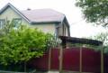 Дом 104 м² на участке 2.7 сот, Михайловск