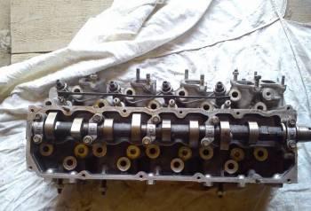 Продам на двигатель 1kzte, стартер газ 406 двигатель, Полевской, цена: 250р.