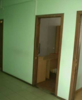 Офисное помещение от 15. 8 м², Малая Пурга, цена: 5 530р.