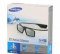 3D очки Samsung SSG-3570CR, Североморск